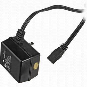 Pearstone SB-4 – Adaptador AC p/ Flash Vivitar 283 & 285HV