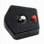 161722_3_manfrotto-quick-release-plate-785pl__90920