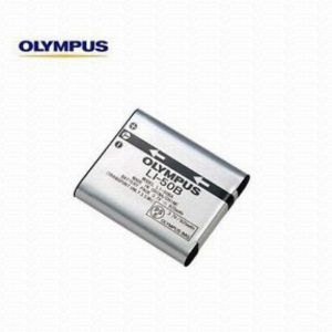 Digital Concepts BP-Li-50B – Bateria de Íons de Lítio Recarregável (3,7V 1000mAh)