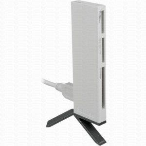 SanDisk Leitor / Gravador USB 3.0 Tudo em Um ImageMate