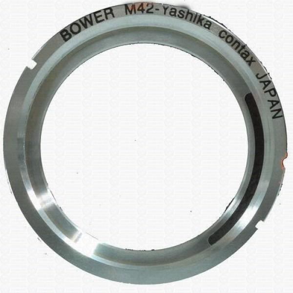 anel-adaptador-de-objetiva-rosca-para-corpo-baioneta-contax_mlb-o-61436371_8769__51831.jpg