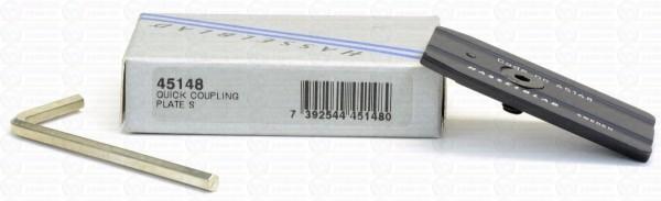base-de-acoplagem-hasselblad-plate-s-3045148-d_nq_np_918511-mlb26164675646_102017-f_1_1.jpg