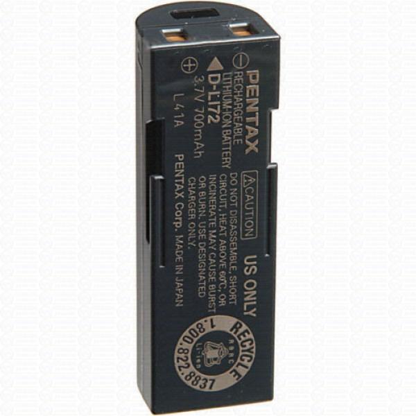 bateria–pentax-dli72-original-352_1_[1]