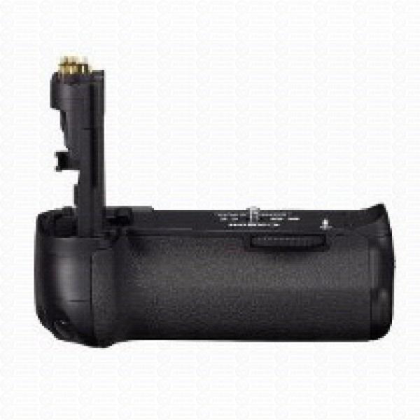 battery-grip-en-acessorios-cameras-554511-mlb20564504403_012016-y_1_1.jpg