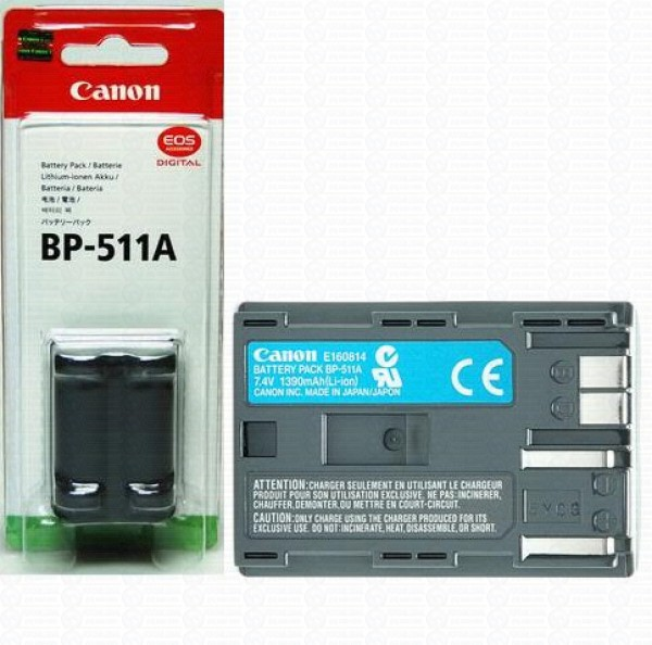 canon_bp-511a_battery__22671[1]