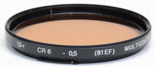 filtro-hasselblad-60-cr6-51619-d_nq_np_939022-mlb26164766569_102017-f_1_1.jpg