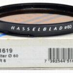 filtro-hasselblad-60-cr6-51619-d_nq_np_961186-mlb26164766571_102017-f_1_1.jpg