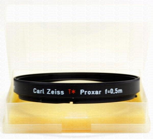 filtro-hasselblad-60-proxar-05-51662-d_nq_np_878360-mlb26164790560_102017-f_1_1.jpg
