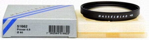 filtro-hasselblad-60-proxar-05-51662-d_nq_np_899118-mlb26164791063_102017-f_1_1.jpg