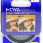 filtro-para-hasselblad-b50-hoya-82a-d_nq_np_850403-mlb26165132482_102017-f_1_1.jpg