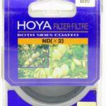 filtro-para-hasselblad-b50-hoya-nd-x2-d_nq_np_769994-mlb26165152162_102017-f_1_1.jpg