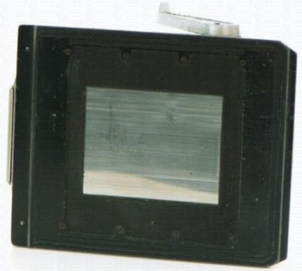 g_chassis6x7linhofrollfilm4x5filme120linhof2_1___387641-1.jpg