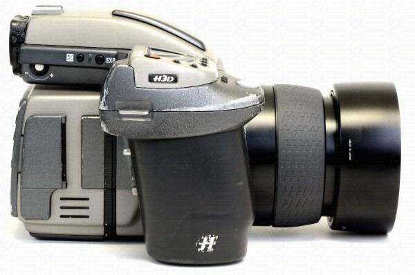hasselblad-h3d-com-80mm-e-back-digital-de-22-megas-d_nq_np_693271-mlb26546143934_122017-f_1_1.jpg
