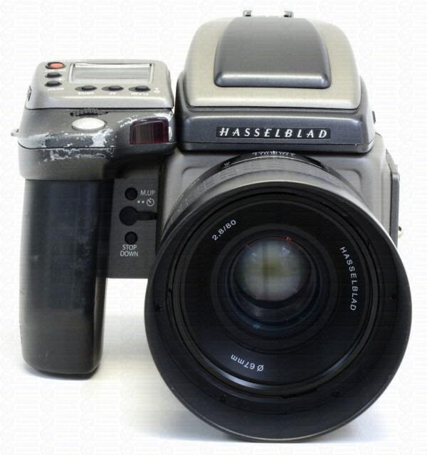 hasselblad-h3d-com-80mm-e-back-digital-de-22-megas-d_nq_np_765043-mlb26546141992_122017-f_1_1.jpg