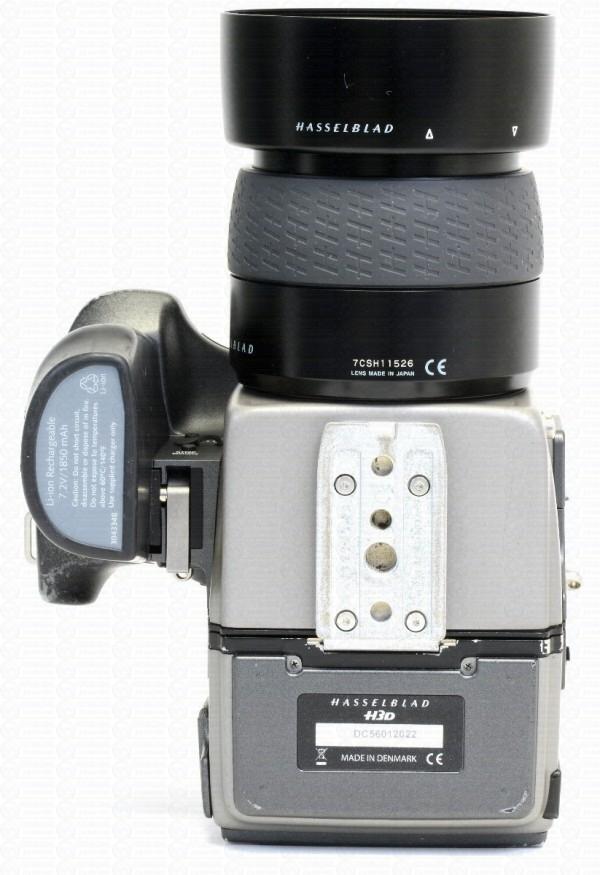 hasselblad-h3d-com-80mm-e-back-digital-de-22-megas-d_nq_np_909848-mlb26546168523_122017-f_1_1.jpg