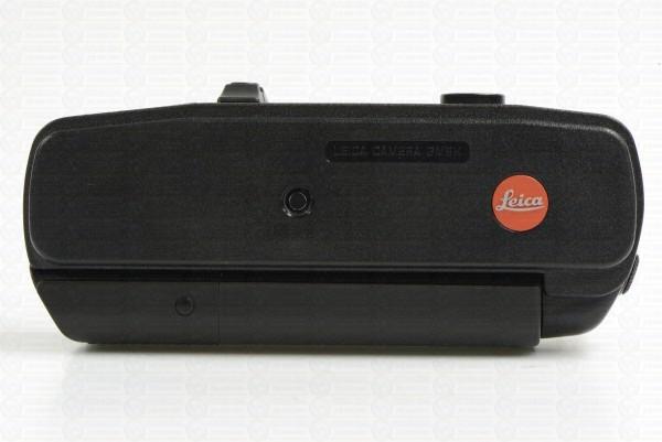 motor-drive-da-leica-r_mlb-f-4690694980_072013__07753_11-1.jpg