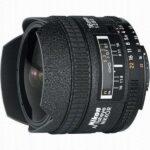 nikon-16mm-2-8d-fisheye-nikkor__68298.jpg