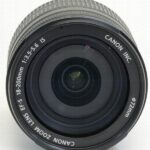 objetiva-canon-18-200mm-d_nq_np_643934-mlb26545710483_122017-f_1_.jpg