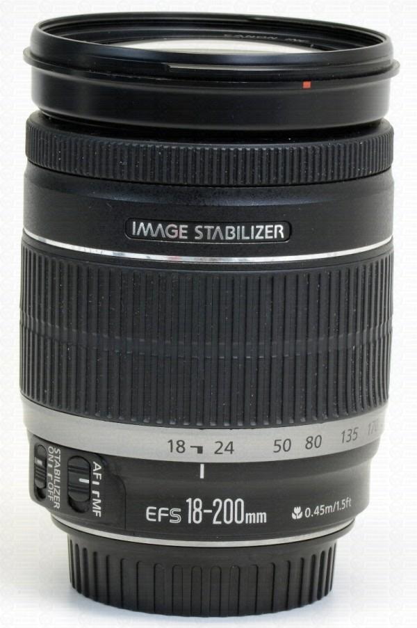 objetiva-canon-18-200mm-d_nq_np_690200-mlb26545725248_122017-f_1_.jpg