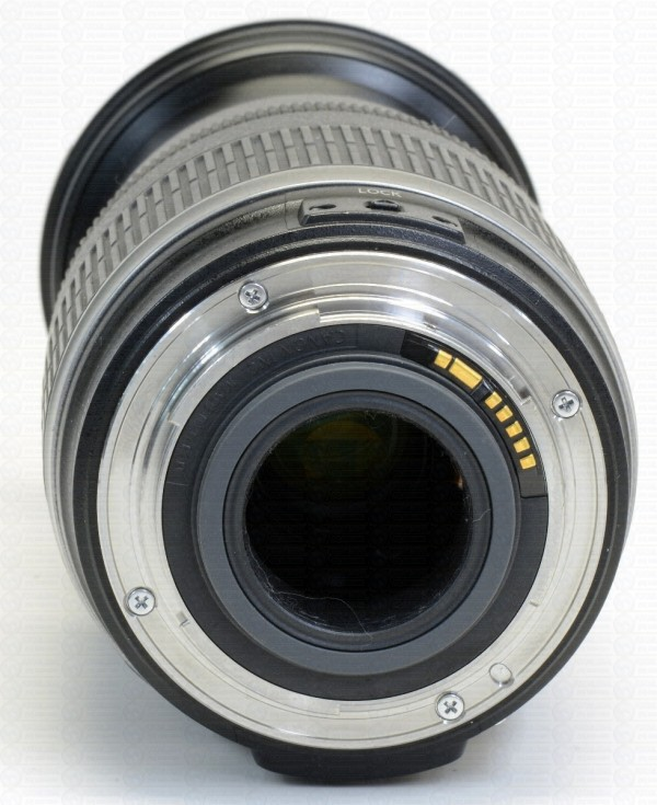 objetiva-canon-18-200mm-d_nq_np_813258-mlb26545711986_122017-f_1_.jpg