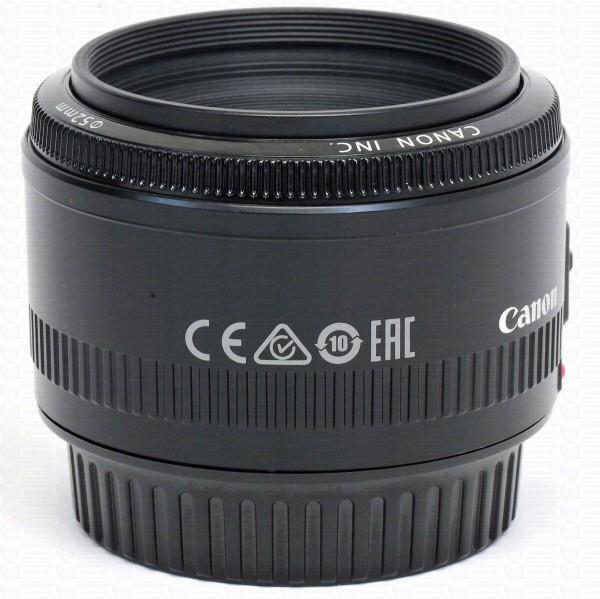 objetiva-canon-50mm-18-ii-1415062310-d_nq_np_608923-mlb25796048197_072017-f_1_1.jpg