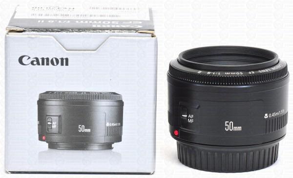 objetiva-canon-50mm-18-ii-1415062310-d_nq_np_695791-mlb25796050029_072017-f_1_1.jpg