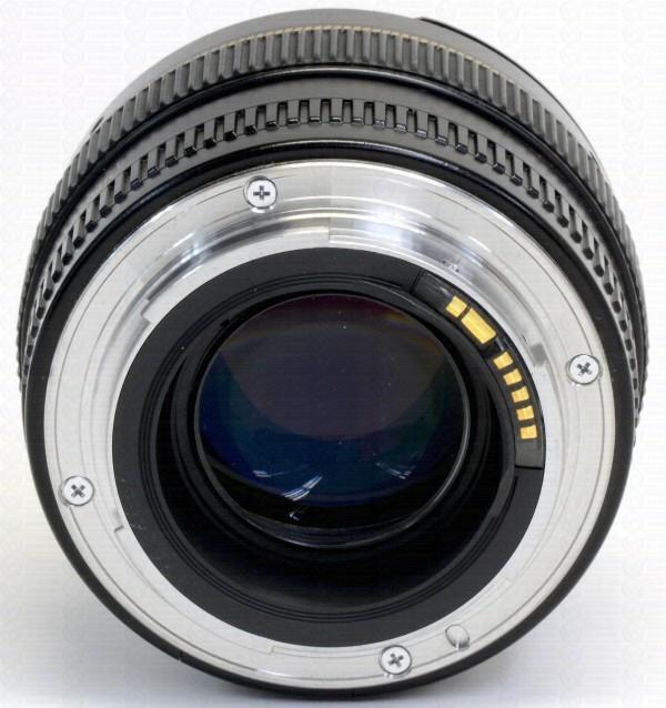 objetiva-canon50mm-114-impecavel-nota-10-d_nq_np_840649-mlb26545813254_122017-f_1_1.jpg