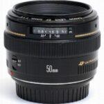 objetiva-canon50mm-114-impecavel-nota-10-d_nq_np_937620-mlb26545803438_122017-f_1_1.jpg