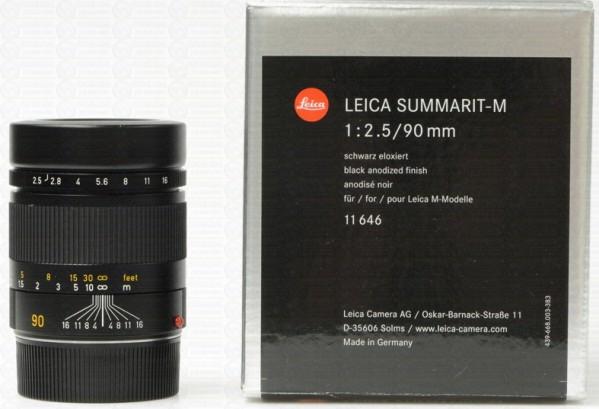 objetiva-leica-m-90mm-25-summarit_mlb-f-3527668492_122012__27651.jpg