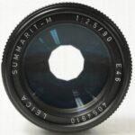 objetiva-leica-m-90mm-25-summarit_mlb-f-3527668683_122012__04672.jpg
