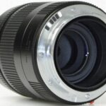 objetiva-leica-m-90mm-25-summarit_mlb-f-3527688617_122012__63992.jpg