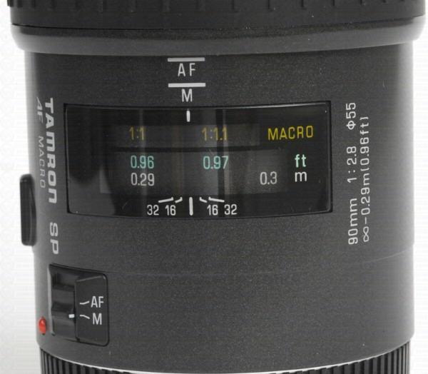 objetiva-macro-para-canon-digital-90mm-28-autofocus-10614-mlb20031904129_012014-f__74028.jpg