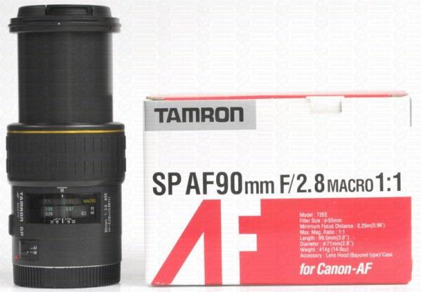 objetiva-macro-para-canon-digital-90mm-28-autofocus-10615-mlb20031903148_012014-f__55673.jpg