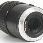 objetiva-macro-para-canon-digital-90mm-28-autofocus-10690-mlb20031904161_012014-f__13223.jpg