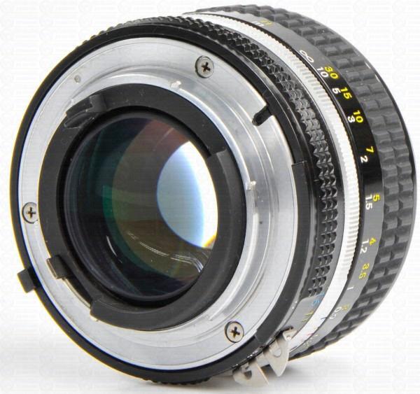 objetiva-nikon-50mm-114-mecnica-nota-10-_mlb-f-4842505578_082013__041781-1.jpg