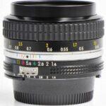 objetiva-nikon-50mm-114-mecnica-nota-10-_mlb-f-4842523672_082013__049141-1.jpg