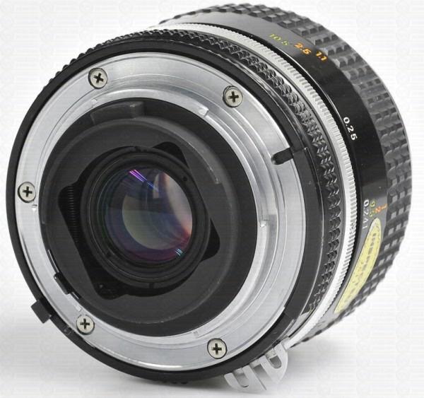 objetiva-nikon-55mm-35-micro-mecnica-10308-mlb20028043677_012014-f_1_1-1.jpg