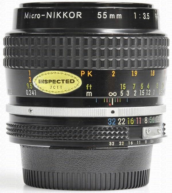 objetiva-nikon-55mm-35-micro-mecnica-10324-mlb20028043672_012014-f_1_1-1.jpg