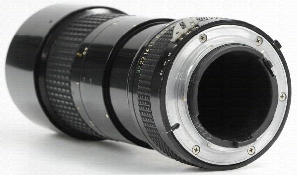objetiva-nikon-micro-200mm-40_mlb-f-2875055415_072012_1___748951-1.jpg