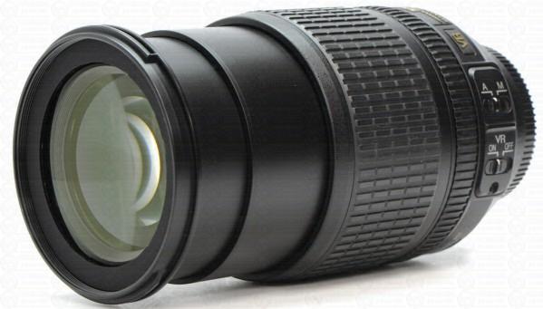 objetiva-nikon-zoom-18-105mm-ed-dx-af-vr-967301-mlb20320104663_062015-f_1_[1]