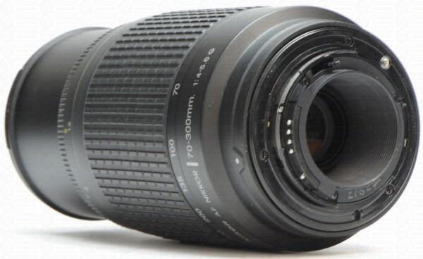 objetiva-nikon-zoom-70-300mm-autofocus-17901-mlb20146463880_082014-f_1_[1]