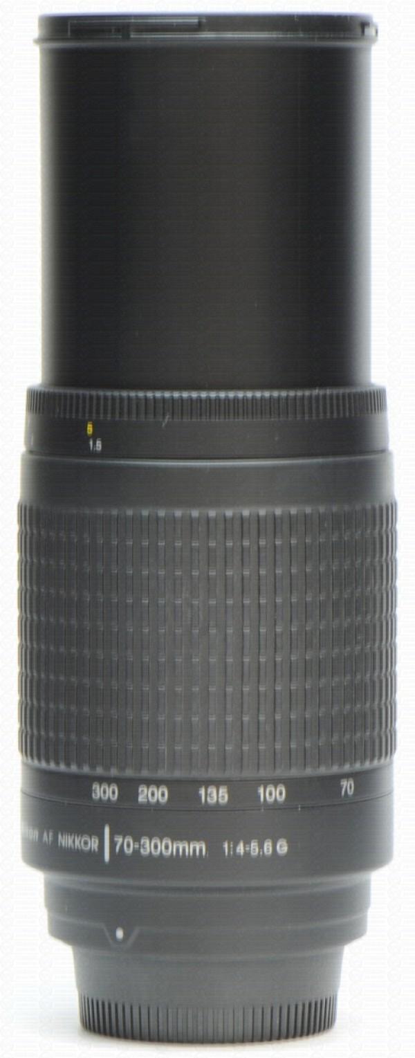 objetiva-nikon-zoom-70-300mm-autofocus-17958-mlb20146463845_082014-f_1_[1]