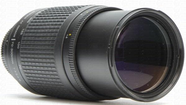 objetiva-nikon-zoom-70-300mm-autofocus-17980-mlb20146464054_082014-f_1_[1]