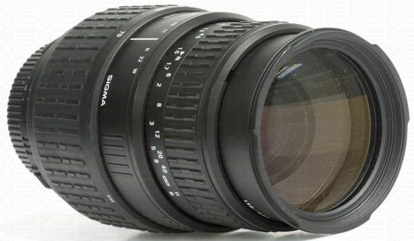 objetiva-para-nikon-70-300mm-com-macro–11507-mlb20045553351_022014-f_1_[1]