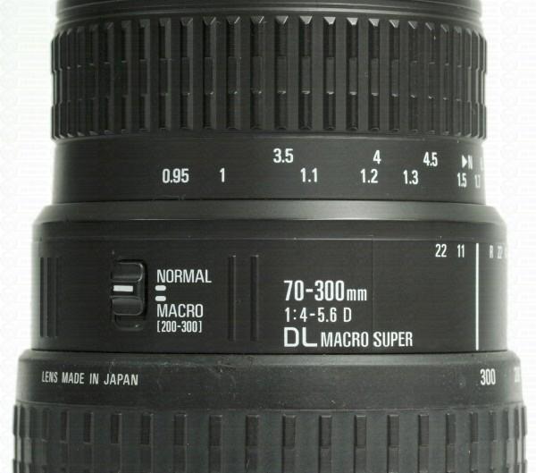 objetiva-para-nikon-70-300mm-com-macro–11562-mlb20045553346_022014-f_1_[1]
