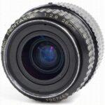 objetiva-pentax-28mm-28-mecnica_mlb-f-4009594294_032013__82459[1]