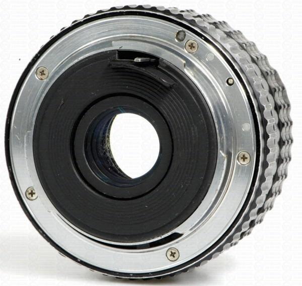 objetiva-pentax-28mm-28-mecnica_mlb-f-4009594384_032013__37411[1]