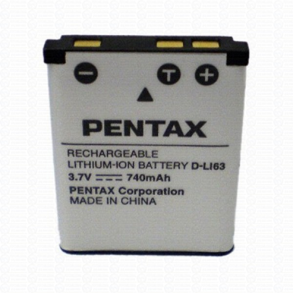 pentax_imaging_39587_lithium-ion_battery_d-li_63_1_[1]