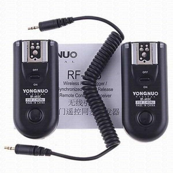 radio-flash-yongnuo-rf-603-rf603-p-nikon-2-transceptores_mlb-o-2800852994_062012__69675.jpg