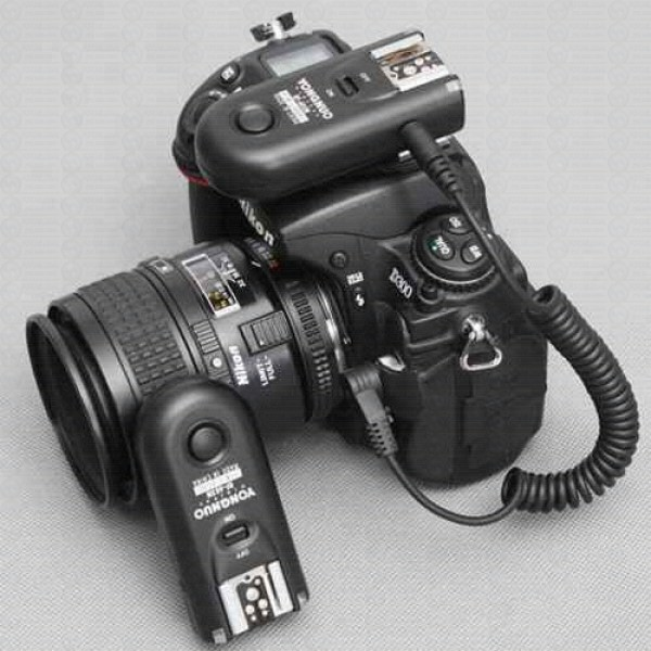 radio-flash-yongnuo-rf-603-rf603-p-nikon-2-transceptores_mlb-o-2800866654_062012__04487.jpg